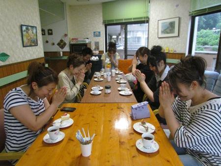 9_20120618014432.jpg