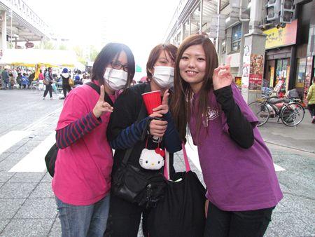 IMG_3773U.jpg