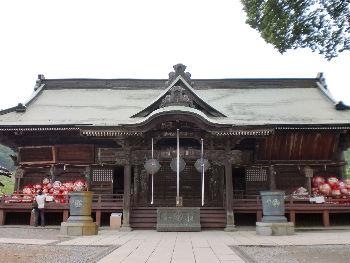 達磨寺7_copy