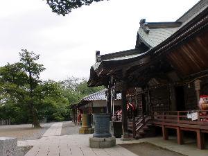 達磨寺3_copy