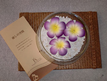 花飾り1_copy