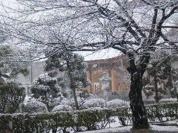 雪景色2_copy