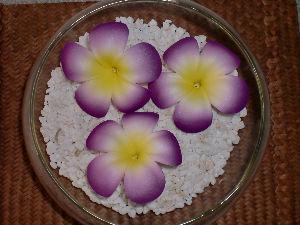 花飾り2_copy