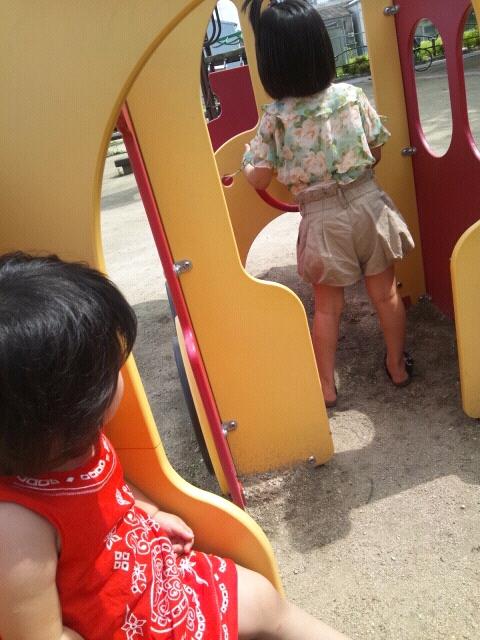 fc2blog_20120708170529db0.jpg