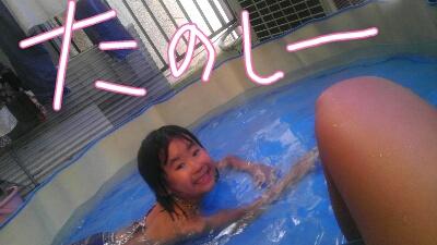 fc2blog_20120805231002ab8.jpg