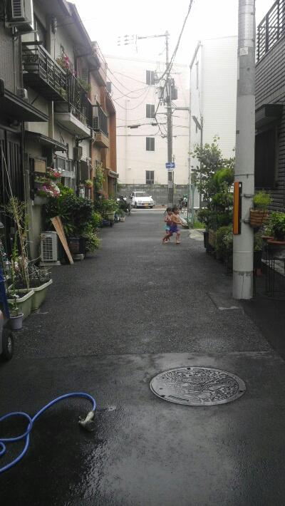 fc2blog_201208150019103cc.jpg