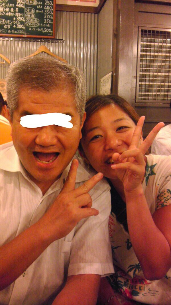 fc2blog_20120830215550391.jpg