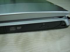 DSC00308_R.jpg