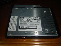 DSC00336-mz_R.jpg