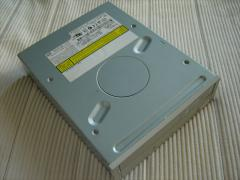 DSC00337_R.jpg