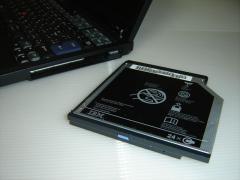 DSC00341_R.jpg