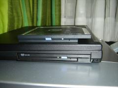 DSC00347_R.jpg