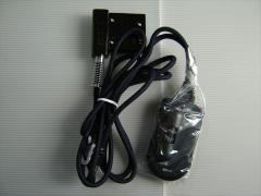 DSC00359_R.jpg