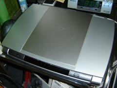 DSC00406_R.jpg