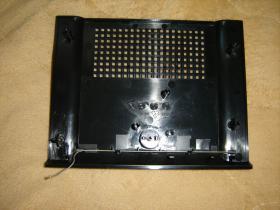 DSC00554_R.jpg
