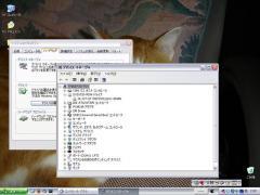 tpr31-dvd_R.jpg