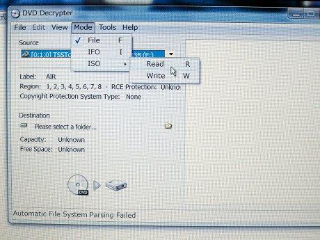 PS2-7