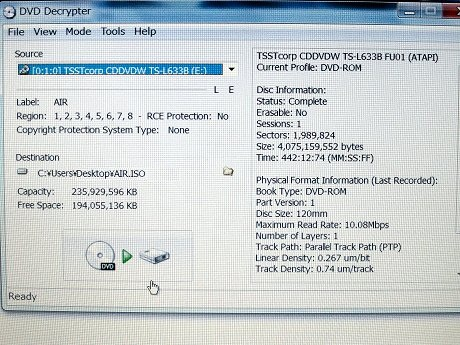 PS2-8