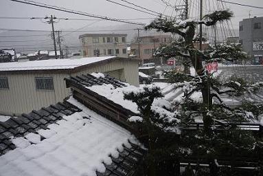 0102yukigeshiki.jpg