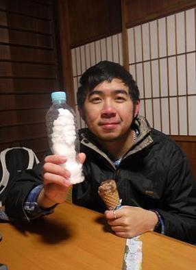 0103yukijisan01.jpg