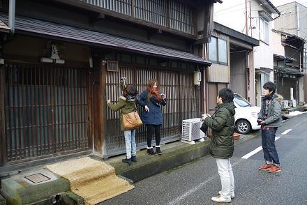 0113komachi1.jpg
