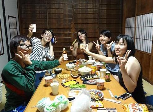 0911fukushidai0101.jpg