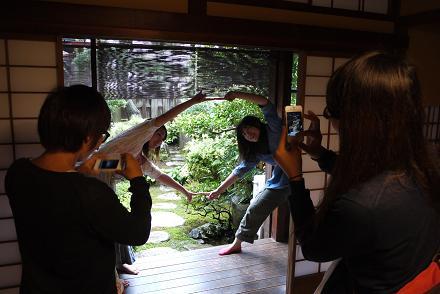 0911fukushidai2.jpg