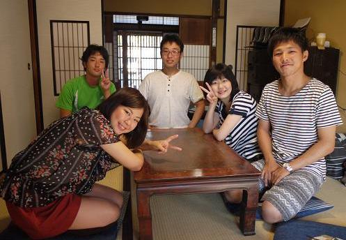 0916niigata101.jpg
