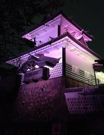 0929ishikawamon01.jpg