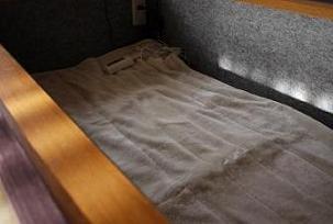 denkicarpet.jpg