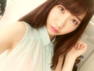 yuki_b140129.jpg