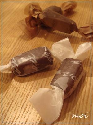 121228チョコレートキャラメル