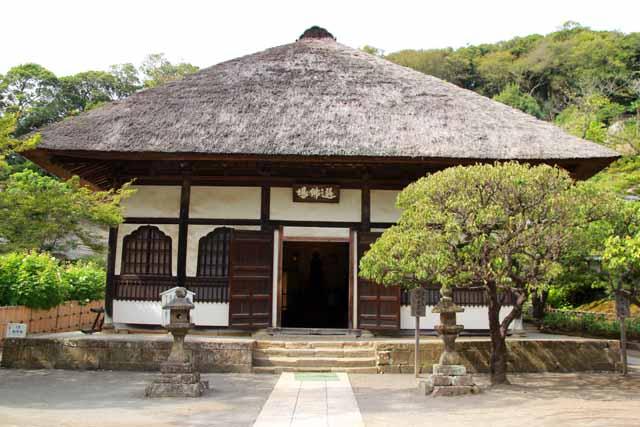 enkakuji11