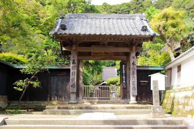 enkakuji14