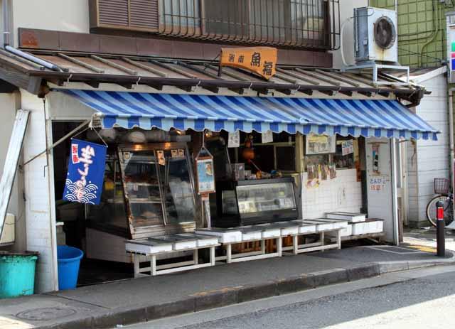 koshigoe2