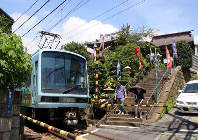 koshigoe10