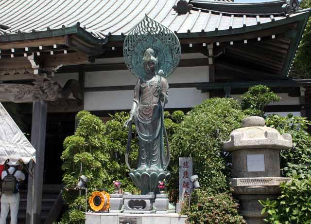 koshigoe12