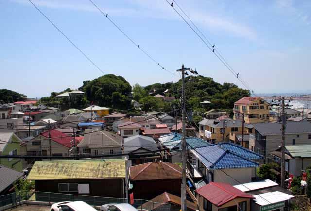 koshigoe13