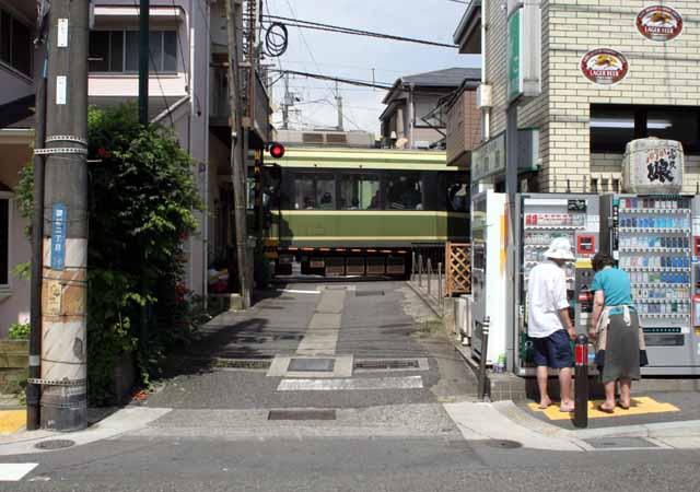 koshigo6