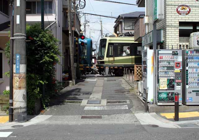 koshigo7