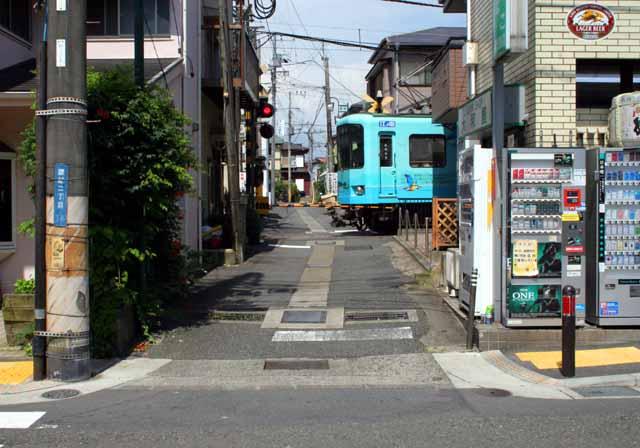 koshigo9