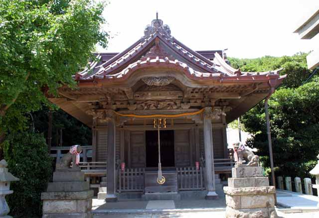 koshigoe17