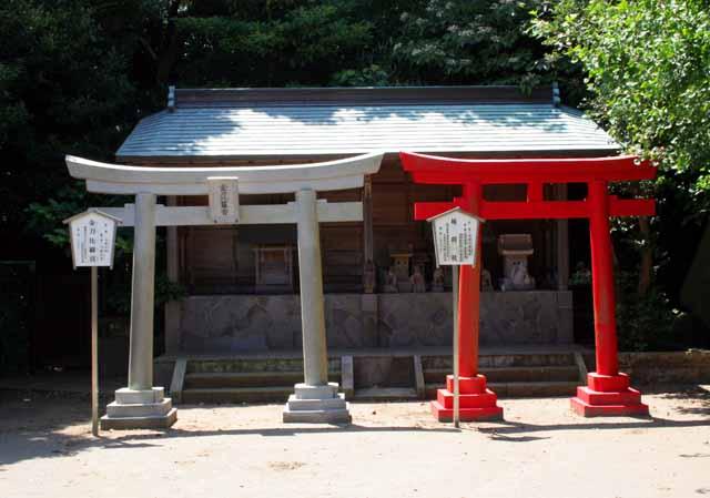 koshigoe18