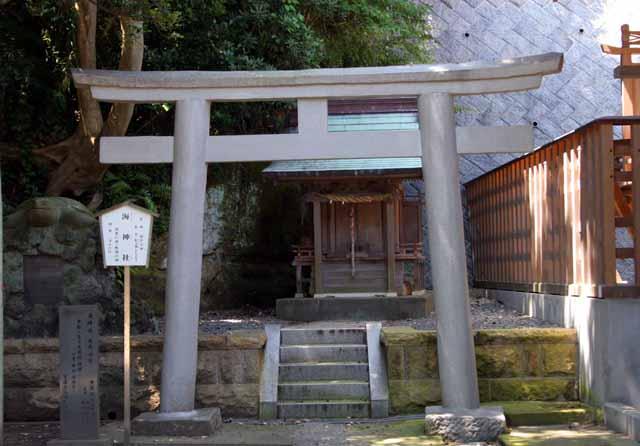 koshigoe19