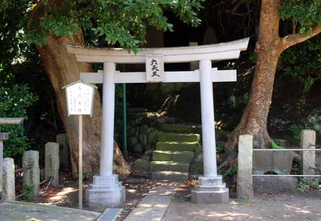 koshigoe20