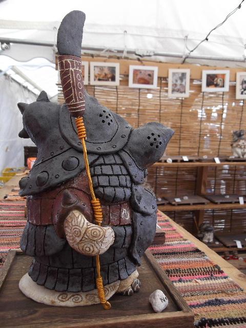 2012 春益子陶器市 006