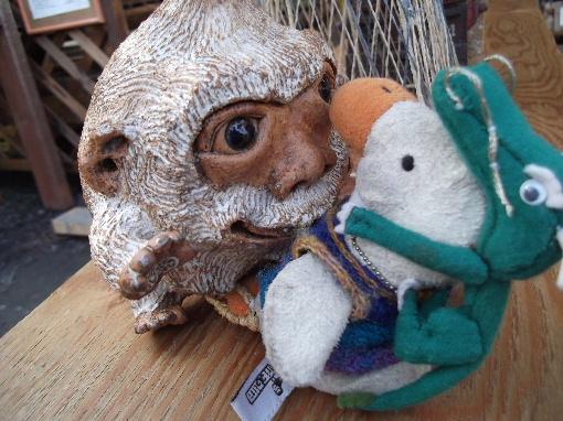 2012 春益子陶器市 026