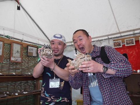 2012 春益子陶器市 007