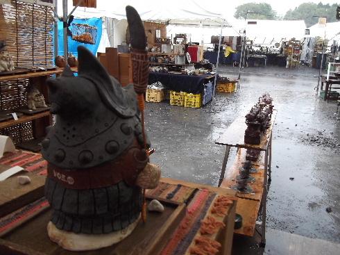 2012 春益子陶器市 009