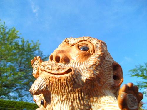2012 春益子陶器市 010